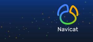 Navicat15_keygen